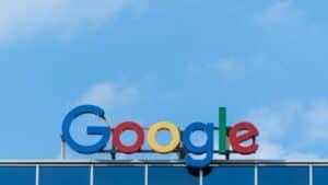 فرق الأمن الأساسية في جوجل توقف عملية لمكافحة الإرهاب بقرار منفرد