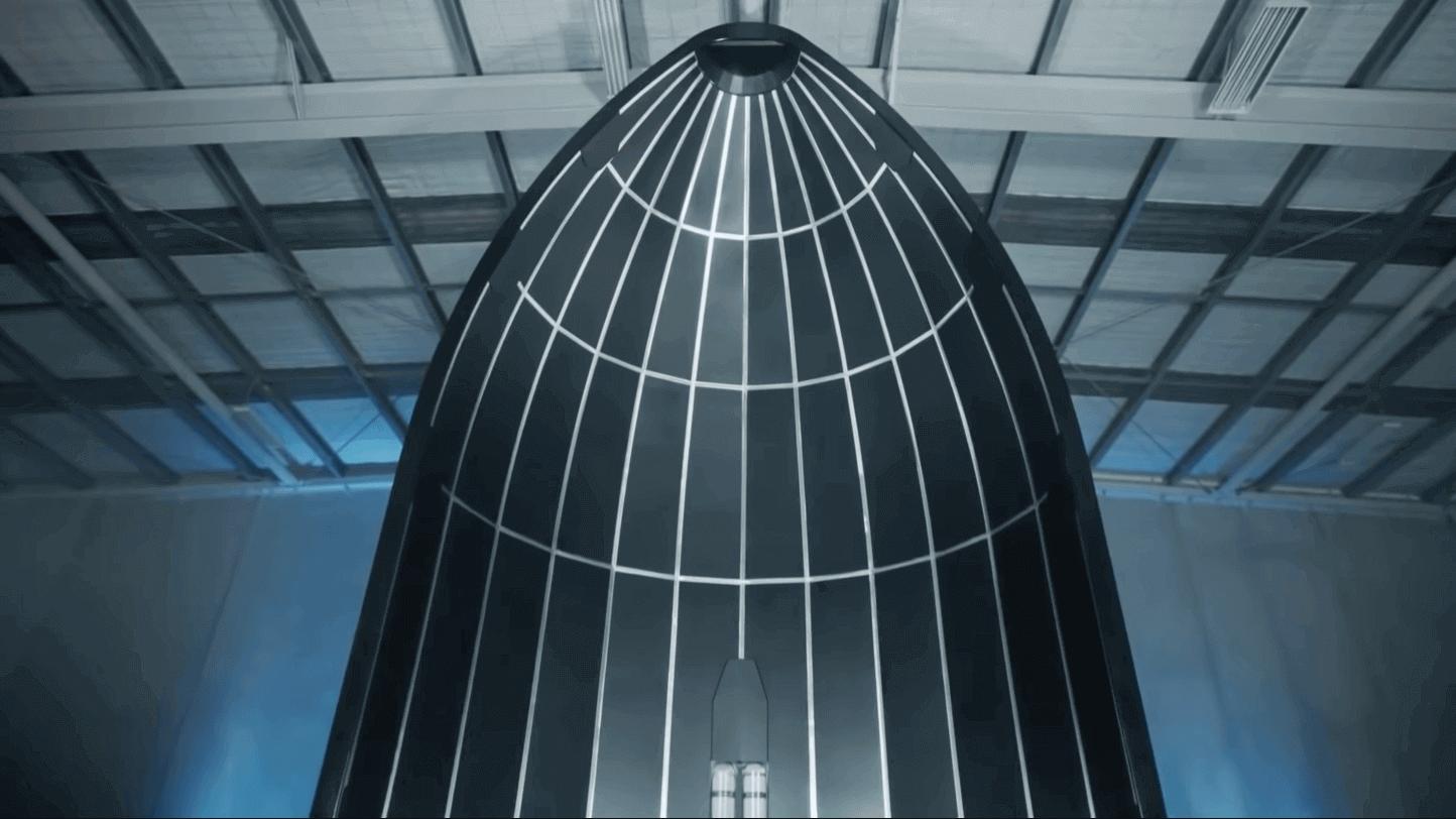 هل تصبح شركة روكيت لاب المنافس الأكبر لسبيس إكس؟