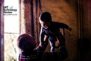دراسة أميركية تظهر تدهور صحة الأجيال الجديدة مقارنة بالآباء والأجداد