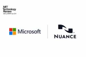 مايكروسوفت تستحوذ على شركة التعرف على الكلام (نوانس) مقابل حوالي 20 مليار دولار