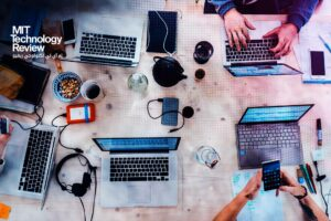 10 تطبيقات للذكاء الاصطناعي في مجال التسويق الرقمي