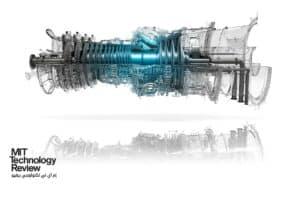 الهيدروجين: المكون الحاسم بمسيرة التحول في الطاقة عالمياً