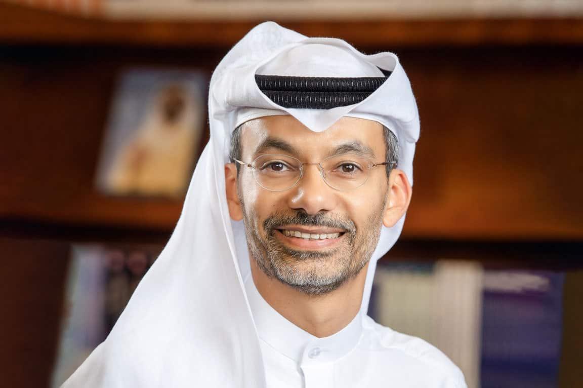 تعرف على الطبيب الإماراتي علوي الشيخ علي ودوره في تطوير مجال الطب القلبي الوعائي