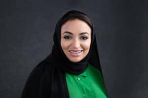 تعرف على الطبيبة والباحثة السعودية ملاك عابد الثقفي ودورها البارز في الأبحاث الجينية والسرطانية