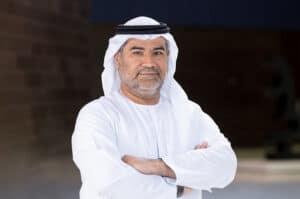 تعرف على الباحث الإماراتي سهام الدين كلداري ودوره في تطوير العلوم الطبية والحيوية