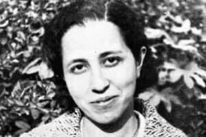 تعرف على التونسية توحيدة بن الشيخ أول طبيبة أطفال عربية ودورها البارز في تنظيم الأسرة