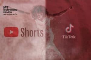 يوتيوب شورتس: يوتيوب تعلن رسمياً عن منتجها الجديد لمنافسة تيك توك