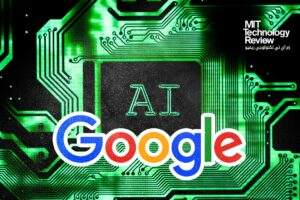 كيف يمكن تخفيف تأثير الذكاء الاصطناعي على البيئة؟