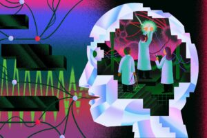 الباحثون يخوضون سباقاً لسبر أغوار العالَم المذهل والخطير لتقنيات معالجة اللغة