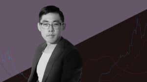 يويانج جو: دروس من نجم علوم البيانات في الوباء