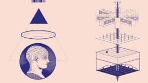 الذكاء الاصطناعي: هل حان الوقت للحديث عن النفوذ بدلاً من مناقشة الأخلاقيات؟