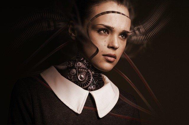 الذكاء الاصطناعي خطر وجودي على البشر