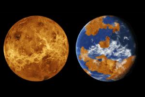 البعثة القادمة إلى الزهرة ستقدم لنا معلومات حول الكواكب الصالحة للسكن