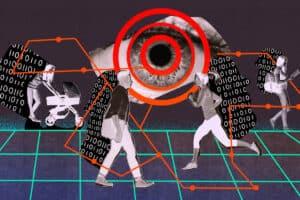 حقوق البيانات الجماعية قد تمنع الشركات التكنولوجية الكبيرة من تدمير الخصوصية