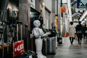 اليونسكو: الذكاء الاصطناعي هيمن على الإنتاج العلمي خلال الأعوام الأخيرة