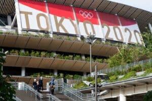 أولمبياد طوكيو: حيث تصطدم مخاوف الصحة العامة بالسياسة والمال