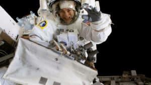 ناسا تضع قواعد جديدة للإشعاع قد تعزز مشاركة النساء في البعثات الفضائية