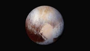 لماذا يجب أن تذهب ناسا إلى بلوتو مرة أخرى