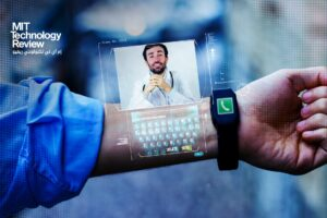كيف تساهم شركات التكنولوجيا في تشكيل مستقبل الرعاية الصحية؟