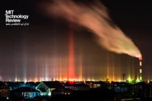 ما هو التلوث الضوئي؟ وكيف يؤثر على الكائنات الحية؟