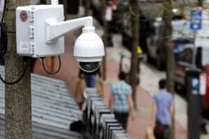 الوكالات الحكومية الأميركية تخطط لزيادة استخدام تكنولوجيا التعرف على الوجوه