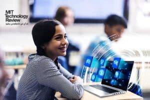 تأهيل المعلمين للمستقبل الرقمي