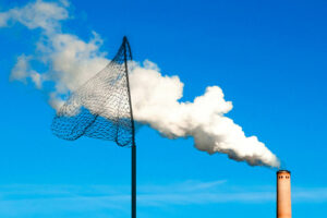 الضجة المثارة حول إزالة الكربون باتت مصدراً خطيراً للإلهاء