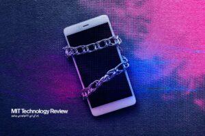 المحدودية الرقمية: معضلة كبرى تلوح في الأفق