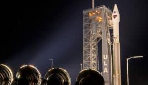 ناسا ترسل المركبة الفضائية
