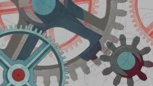 ما الفائدة من النظر إلى جائحة كوفيد-19 من منظور هندسي؟
