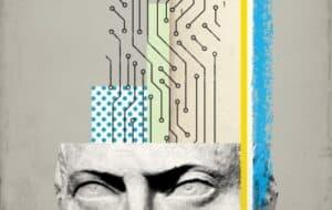 كيف يغير الذكاء الاصطناعي من طبيعة الحواسيب؟