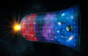 باحثون عرب يقترحون نظرية جديدة لنشأة الكون بديلة للانفجار العظيم